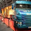 Essen Motorshow 2012 - IMG_5819.JPG