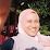 Siti Farah Diana bte Razak's profile photo