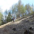 Trail & Technik jagdhof.bike (97).JPG