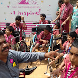 I Inspire Run by SBI Pinkathon and WOW Foundation - 20160226_121944.jpg
