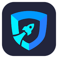 iTop VPN - Fast & Unlimited Proxy Servers VIP Apk Az2apk  A2z Android apps and Games For Free