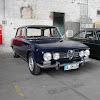 Classic Car Cologne 2016 - IMG_1213.jpg