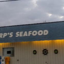 Earp's Seafood's profile photo