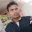 Jeetendra Kumar's profile photo