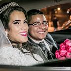 Nicole e Marcos- Thiago Álan - 1170.jpg