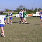 Afscheid Marijke 21-04-2007 (32).JPG