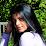 Anusha George's profile photo
