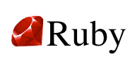 ruby-programming-language