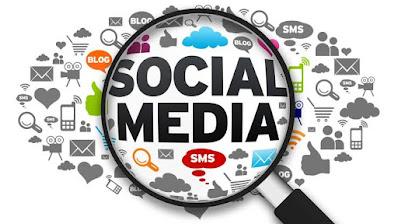 CAN NIGERIA REGULATE THE SOCIAL MEDIA?