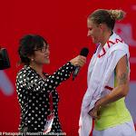 Karolina Pliskova - Prudential Hong Kong Tennis Open 2014 - DSC_6664.jpg