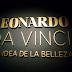 """Leonardo Da Vinci en El Museo de Bellas Artes. Fotos por Jorge Villegas Hernández """"eltíojorge"""""""