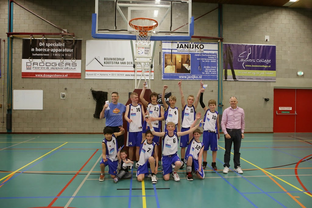 JU14-1 Kampioen 2012-2013 - IMG_3271.JPG