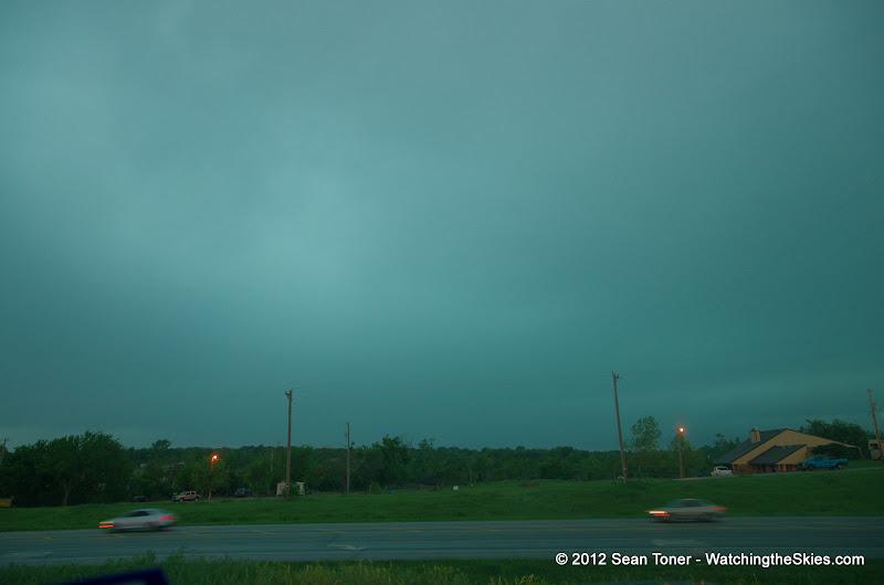 04-13-12 Oklahoma Storm Chase - IMGP0133.JPG