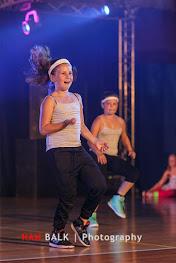 Han Balk Dance by Fernanda-3300.jpg