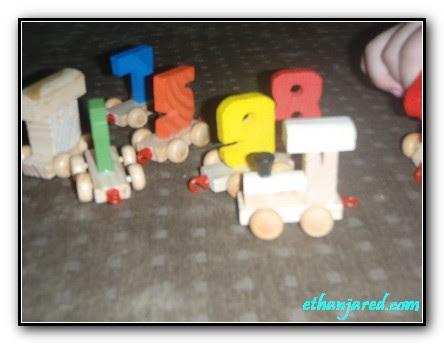 toys, wooden toys