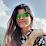 Priyanka Singh Chauhan's profile photo