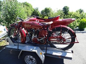 2017.06.10-010 moto et side-car Indian 1916