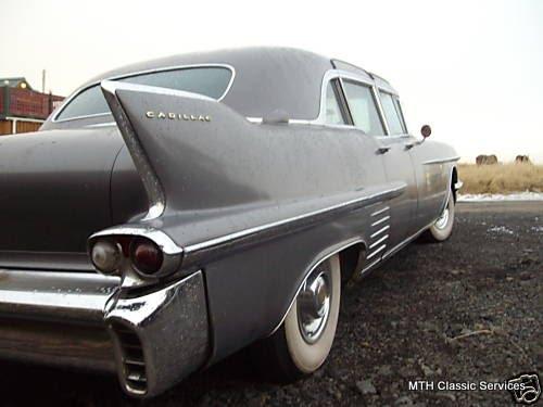1958 Cadillac - fa62_12.jpg