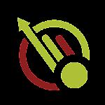 Duta - Personal Loans App icon