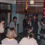 1986 - Köfteciler Kampı.jpg