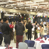 Spring Benefit Dinner Dance for Tibetan Language and Culture Class (TLCC) - IMG_0205.jpg