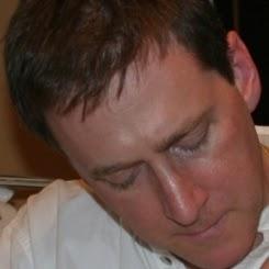 Glenn Jackman