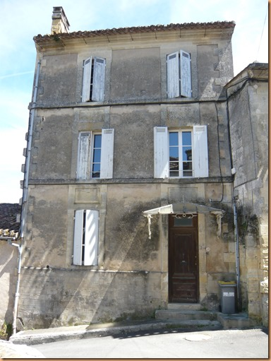 st emilion buildings part two9a