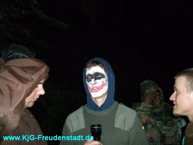 ZL2012Geisterpfad - Geisterpfad%2B%252832%2529.JPG