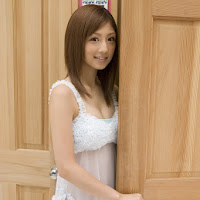Bomb.TV 2008.07 Yuko Ogura BombTV-oy003.jpg