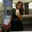 josefina calvo's profile photo