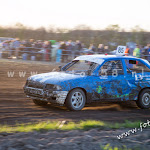 autocross-alphen-2015-200.jpg