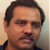 Nitin Pandirkar's profile photo