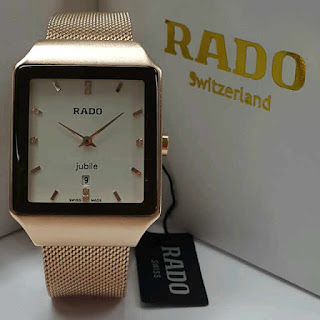 Jual Jam tangan RADO,Harga Jam Tangan Rado,Jam Tangan rado