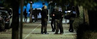 France : trois femmes interpellées soupçonnées de projeter un attentat.