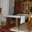 X Dzień Papieski 2010 047.jpg