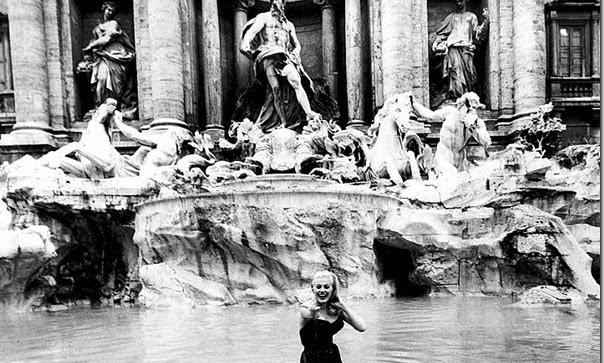 CINEMA | Roma ed il Cineturismo