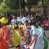 carnavalcole09063.jpg