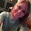 Dakota Cross's profile photo