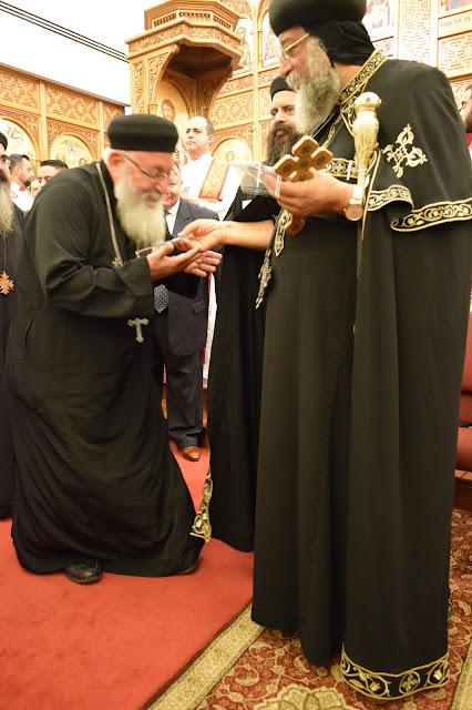 H.H Pope Tawadros II Visit (2nd Album) - DSC_0350.JPG