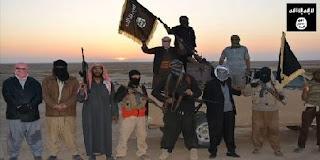 AQMI pose des conditions à ses attaques contre les champs pétroliers algériens