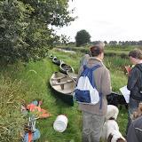 Survival voor Baas en Hond 2012 - DSC_0011.JPG