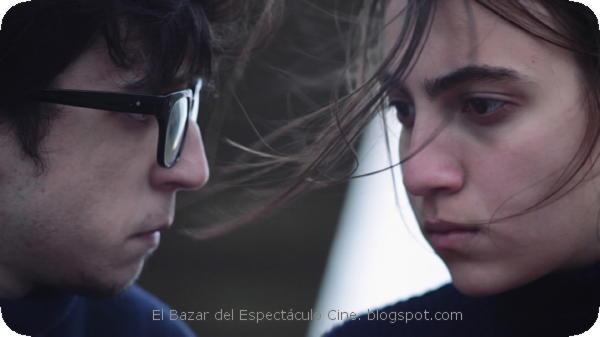 5- SINFONÍA PARA ANA. Rodrigo Noya y Isadora Palacín.jpeg