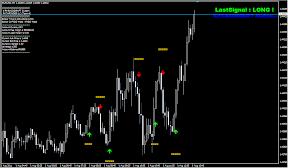 2011-08-01_1851EUR-USD M5