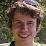 Marek Blahuš's profile photo