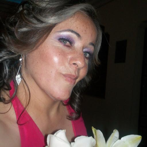 Leticia Pedroza Photo 2