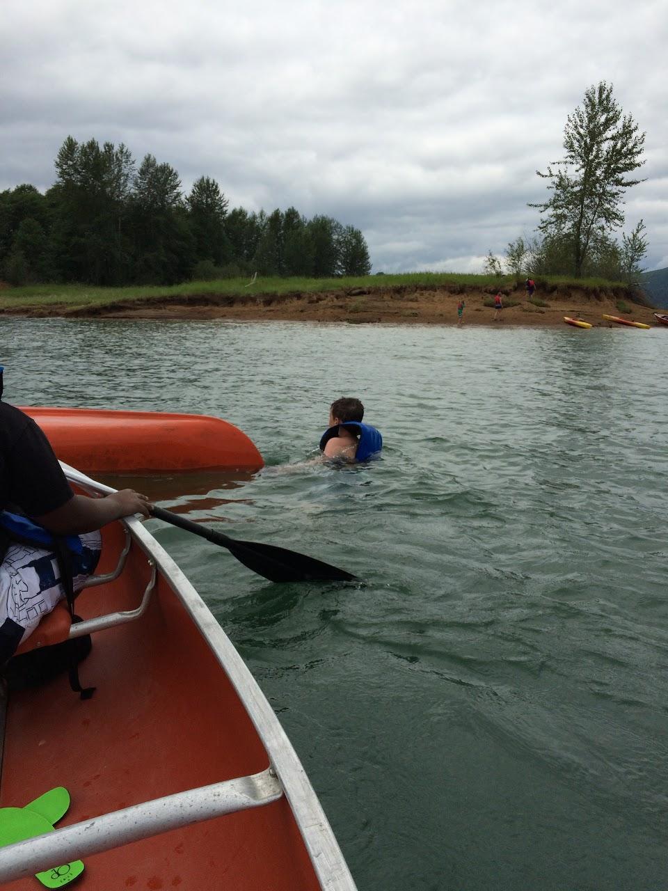 canoe weekend july 2015 - IMG_2966.JPG