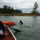 canoe weekend july 2015 - IMG_2966.JPG