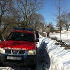 Snježno nevrijeme 2012.jpg