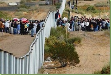 illegal_alien_border-300x204
