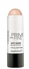 Catr_Prime_and_Fine_Anti_Shine_Blur_Stick_open_0116